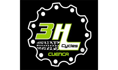 3hcycles Bike Shop