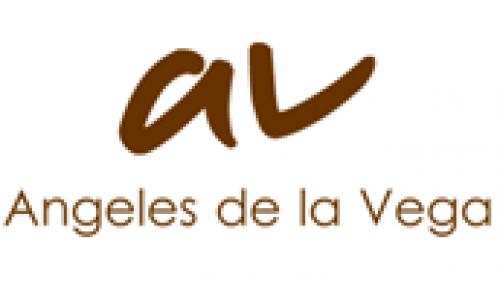 Ángeles de la Vega