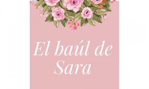 El Baúl de Sara