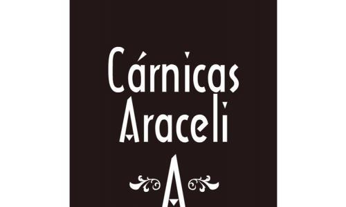 Cárnicas Araceli