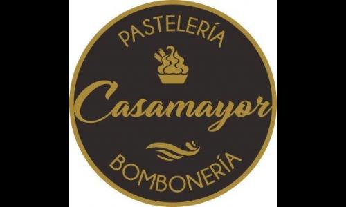 Pasteleria Casamayor