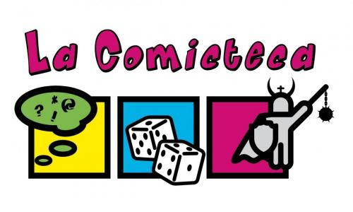 La Comicteca