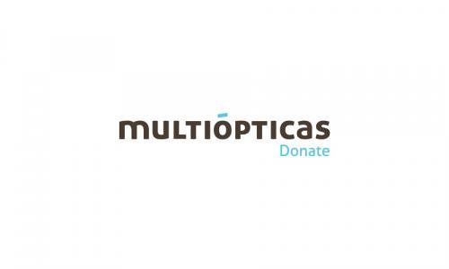 Multiópticas Donate
