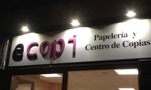 Ecopi