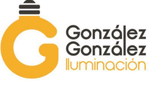 González Iluminación