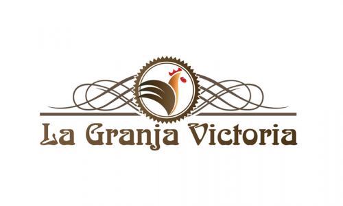 Granja Victoria