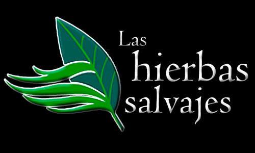 Las Hierbas Salvajes