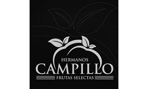 Frutas Selectas Hermanos Campillo