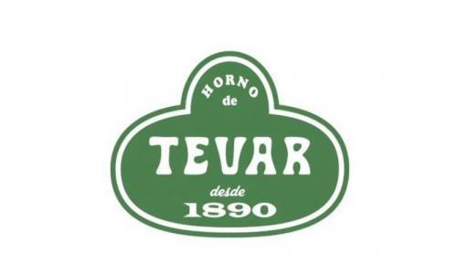 Horno de Tevar