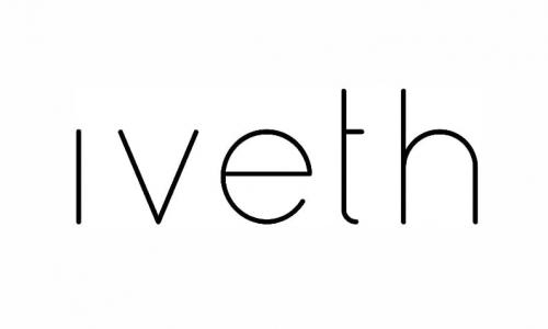 Iveth