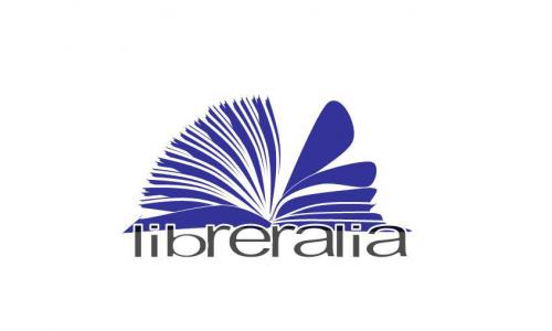 Libreralia