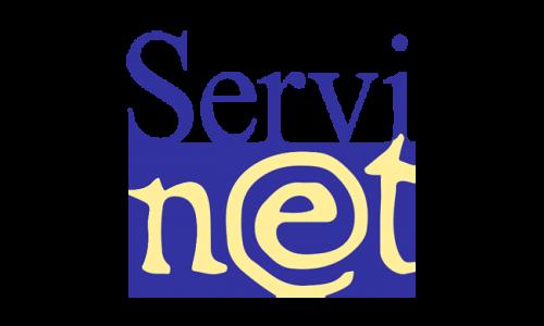 Servinet Sistemas y Comunicación
