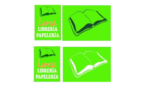Librería Lorca