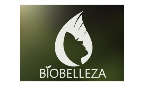 Bio Belleza