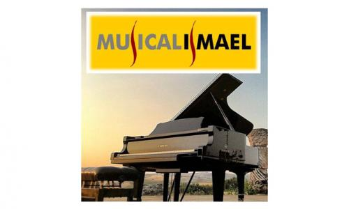 Musical Ismael