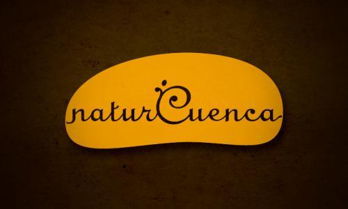 Naturcuenca. Miel de Cuenca