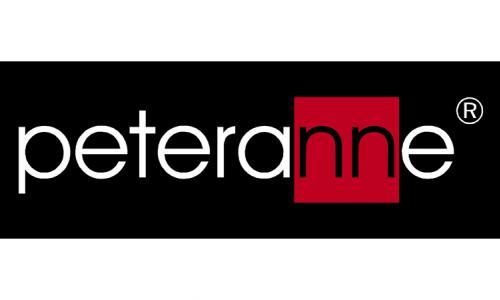 Peteranne