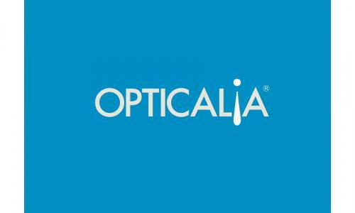 Opticalia Petra Ruiz