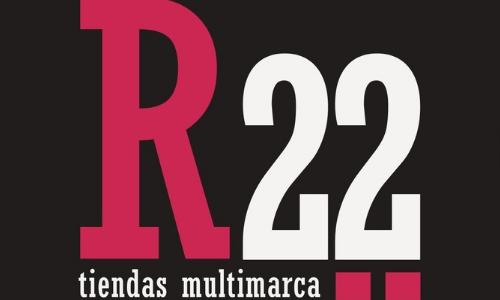 R22 Casual Wear
