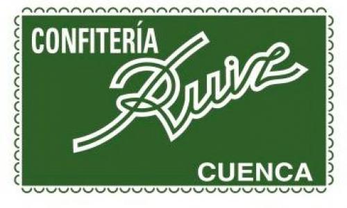 Confitería Ruiz