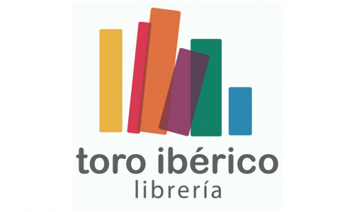 Librería Toro Ibérico