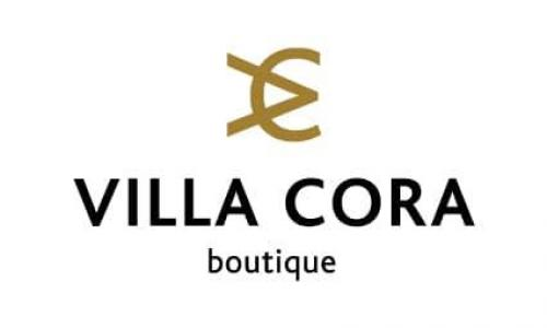 Villa Cora Showroom