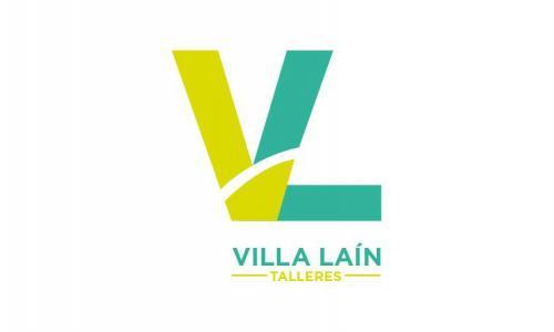 Talleres Villa Laín
