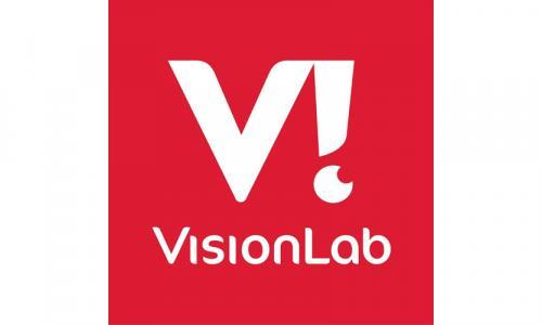 Visionlab Cuenca