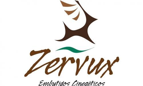 Zervux. Productos de caza